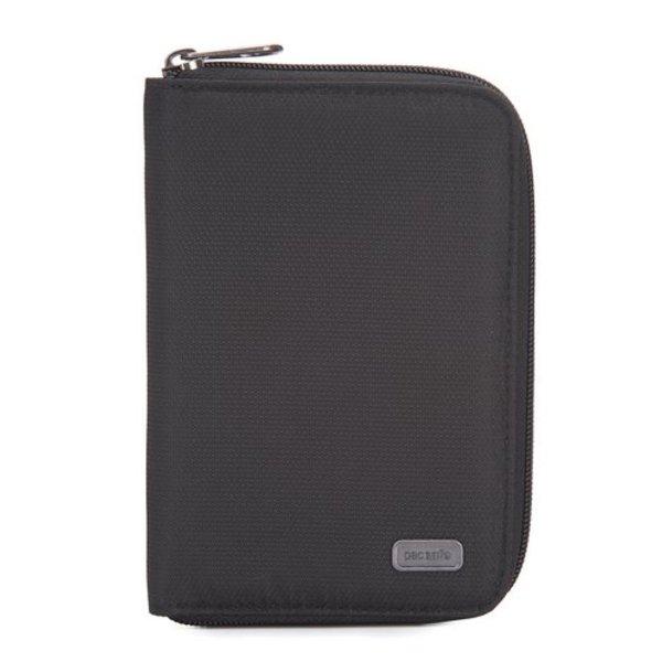 Pacsafe Pacsafe Daysafe RFID Anti-Theft Wallet