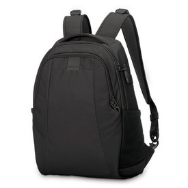 Pacsafe Pacsafe Metrosafe LS350 Anti-Theft 15L Backpack