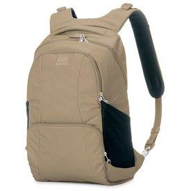 Pacsafe Pacsafe Metrosafe LS450 Anti-Theft 25L Backpack