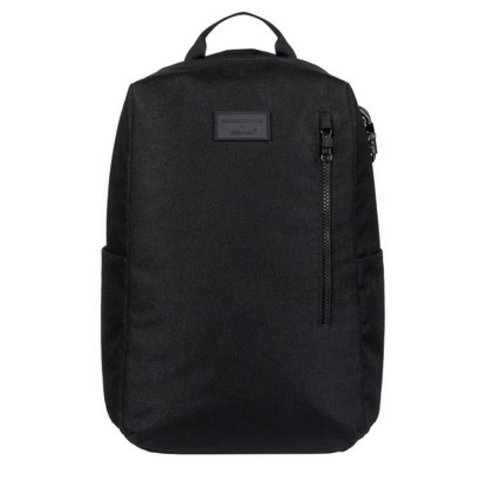 Pacsafe X Quicksilver Anti-Theft 25L Backpack