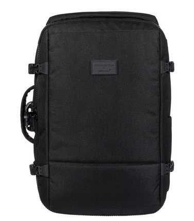 Pacsafe Pacsafe X Quicksilver Anti-Theft 40L Carry-On Pack