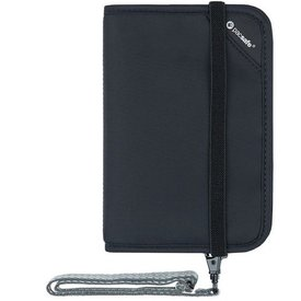Pacsafe Pacsafe RFIDsafe V140 Passport Holder