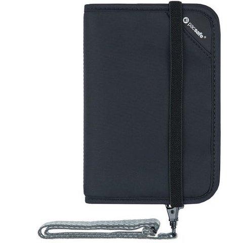 Pacsafe RFIDsafe V140 Passport Holder