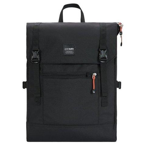 Pacsafe Slingsafe LX450 Anti-Theft 14L Backpack