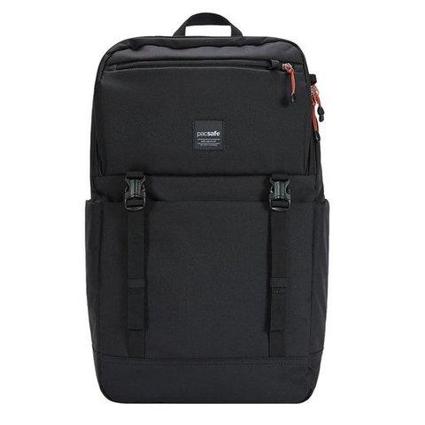 Pacsafe Slingsafe LX500 Anti-Theft  21L Backpack