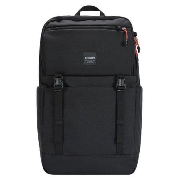 Pacsafe Pacsafe Slingsafe LX500 Anti-Theft  21L Backpack