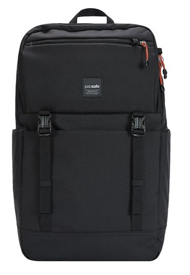 Pacsafe Pacsafe Slingsafe LX500 Anti-Theft  21L Backpack