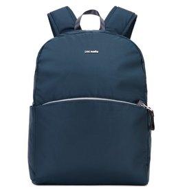 Pacsafe Pacsafe Stylesafe Anti-Theft Backpack