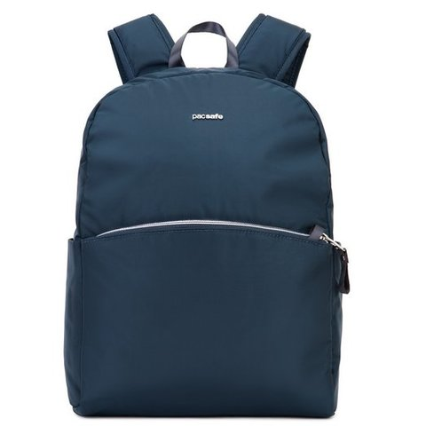 Pacsafe Stylesafe Anti-Theft Backpack