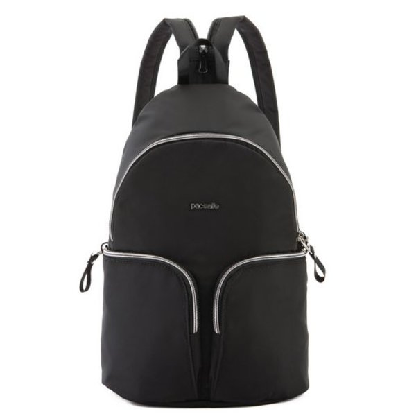 Pacsafe Pacsafe Stylesafe Anti-Theft Sling Backpack