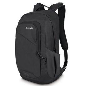 Pacsafe Pacsafe Venturesafe 15L GII Anti-Theft Daypack