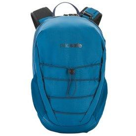 Pacsafe Pacsafe Venturesafe X12 Anti-Theft Sling Backpack