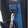 Pacsafe Venturesafe X18 Anti-Theft Backpack