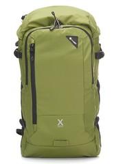 Venturesafe - Adventure Bags