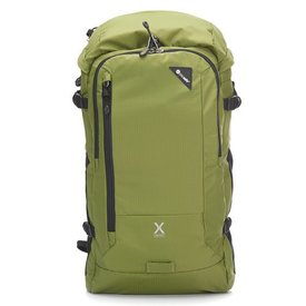 Pacsafe Pacsafe Venturesafe X30 Anti-Theft Adventure Backpack