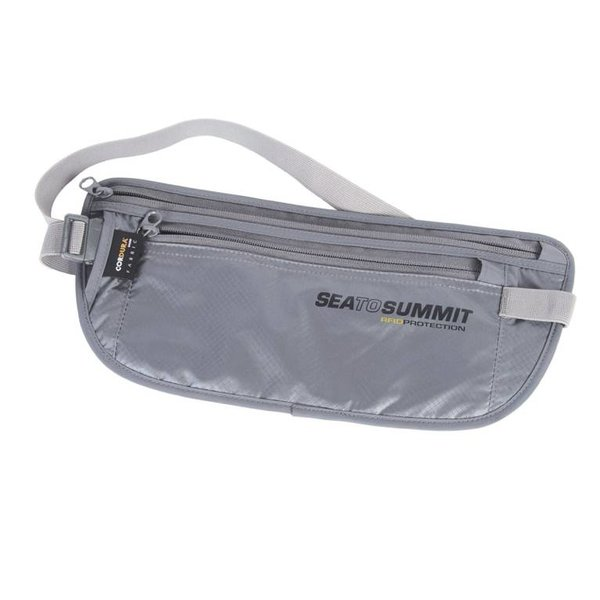Sea to Summit Sea to Summit Ultra Sil RFID Money Belt