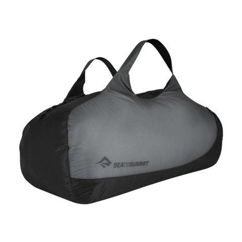 Sea to Summit Ultra Sil 40L Duffle Bag
