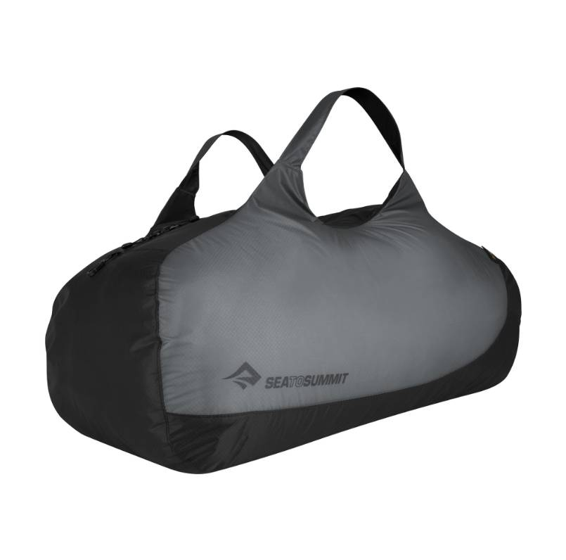 Sea to Summit Sea to Summit Ultra Sil 40L Duffle Bag
