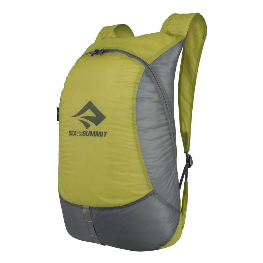 Sea to Summit Sea to Summit Ultra Sil 20L Daypack