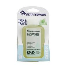 Products tagged with Trek & Travel