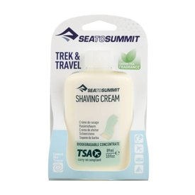Sea to Summit Sea to Summit Trek & Travel Shaving Cream