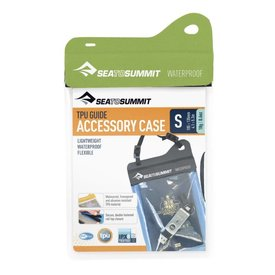 Sea to Summit Sea to Summit TPU Guide Accessory Case - Small