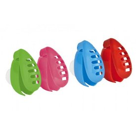 TRAVELON Travelon Toothbrush Covers