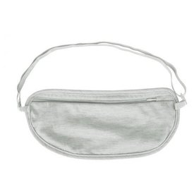 TRAVELON Travelon Ladies Undergarment Waist Pouch