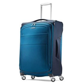 Samsonite Samsonite Eco-Glide Spinner Medium