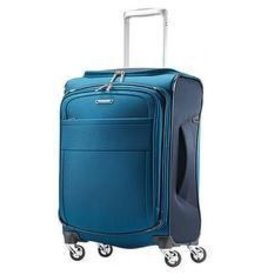 Samsonite Samsonite Eco-Glide Spinner Carry-On