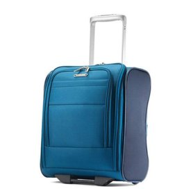 Samsonite Samsonite Eco-Glide Wheeled Underseat Carry-On