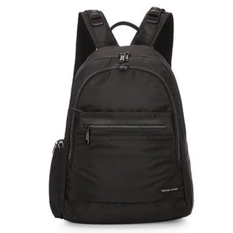 Beside-U Cora RFID Blocking Backpack