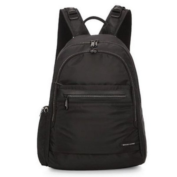 Beside-U Beside-U Cora RFID Blocking Backpack