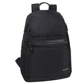 Beside-U Beside-U Makayla Travel Backpack