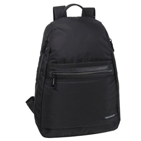 Beside-U Makayla Travel Backpack