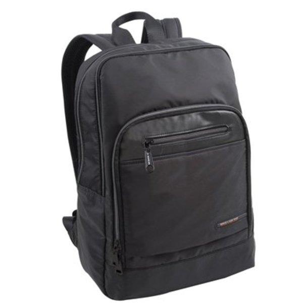 Beside-U Beside-U Kaylee Backpack