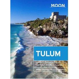 Moon Moon Tulum