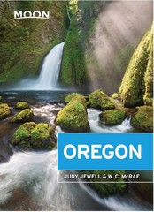 Products tagged with Oregon