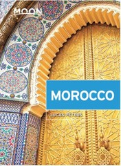 Products tagged with Morocco