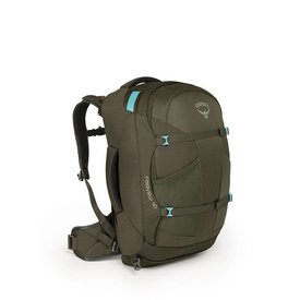 Osprey Osprey Fairview 40L Travel Pack