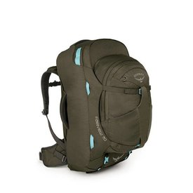Osprey Osprey Fairview 70L Women's Travel Pack