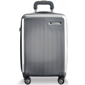 Briggs & Riley Briggs & Riley Sympatico Limited Edition Carry-On Expandable Spinner