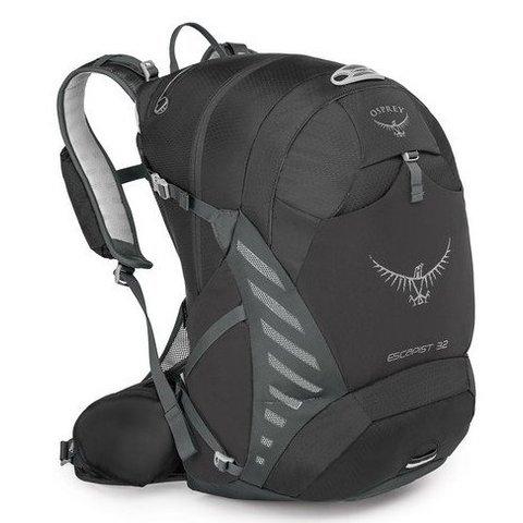 Osprey Escapist 32L Backpack