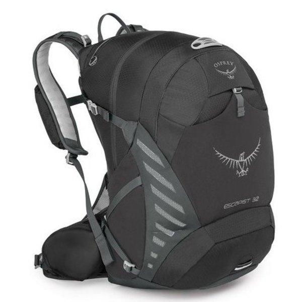 Osprey Osprey Escapist 32L Backpack