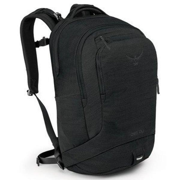 Osprey Osprey Cyber 22L  Daypack