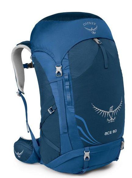 Osprey Osprey Ace 50L Kids Backpack