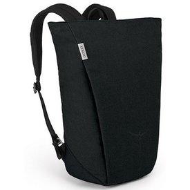 Osprey Osprey Arcane Large Top Zip Backpack