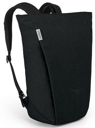 Osprey Osprey Arcane Large Top Zip Backpack