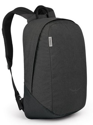 Osprey Osprey Arcane Large Day Pack