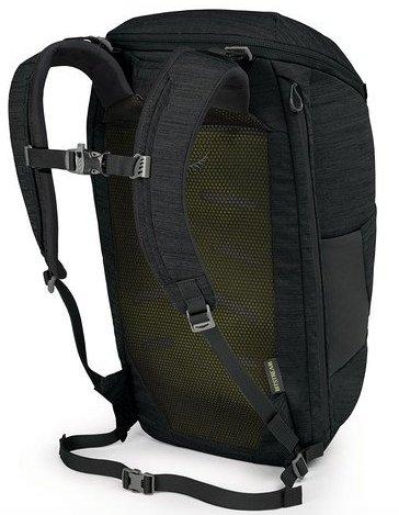 Osprey Bitstream 30L Backpack